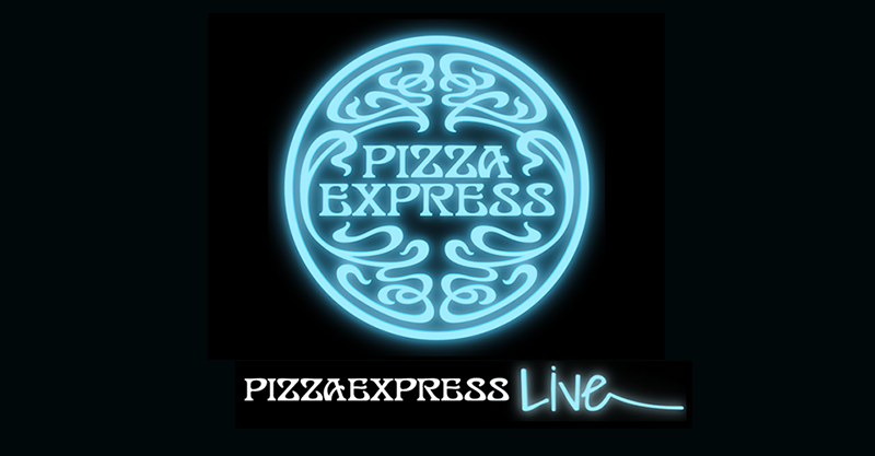Our Workflow Management System for PizzaExpress Live is going live